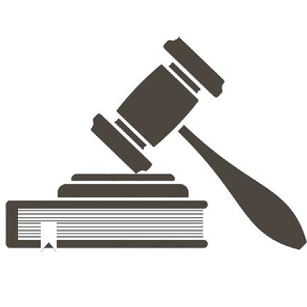 Histoire D O Les Extraits Sadomasochistes Books On Trial